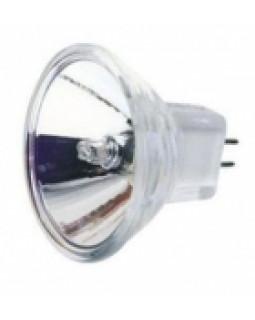 Лампа CHAUVET CHJC