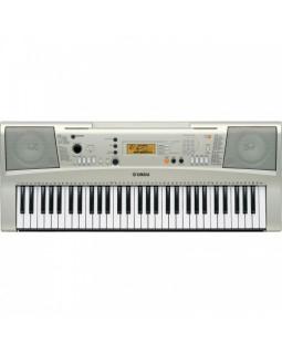 YAMAHA PSRE313 синтезатор