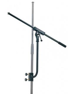 Микрофонный держатель 24010-300-55