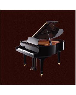 Рояль Albert Weber WSG 57 CS SATIN