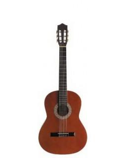 Гитара классическая детская 1/2 Stagg С516