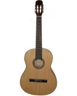 Гитара классическая Eurofon GSC11 nat