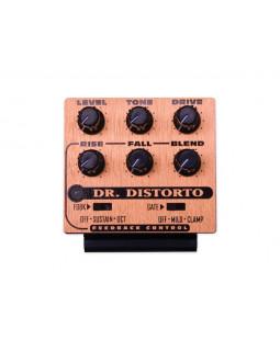 Сменный модуль дисторшн Line6 Dr. Distorto Module