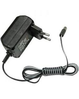 Адаптер сетевой Casio AD-95E