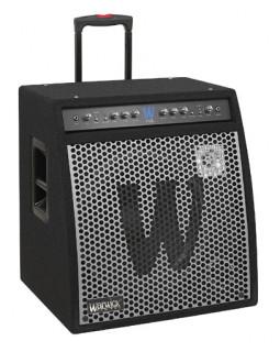 Комбик для бас-гитары WARWICK CСL NeoDyn