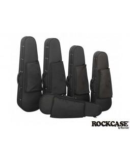 Кейс для скрипки ROCKCASE RC10000
