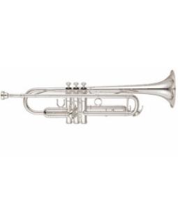 Труба духовая YAMAHA YTR4335GS