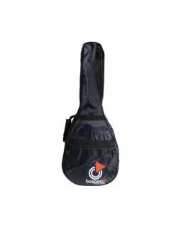 Bespeco BAG-60AG Легкий чехол для акустической гитары