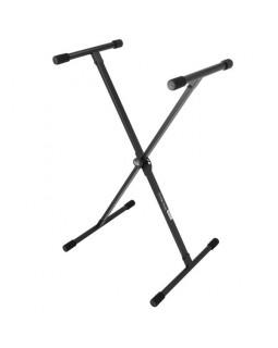 ON-STAGE STANDS KS8190X Стойка для клавишных