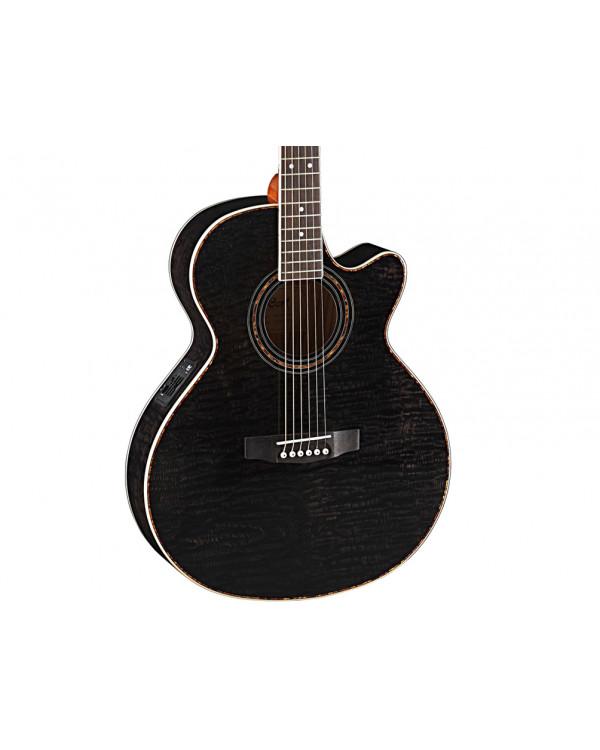 CORT SFX-AB TBK Гитара электроакустическая