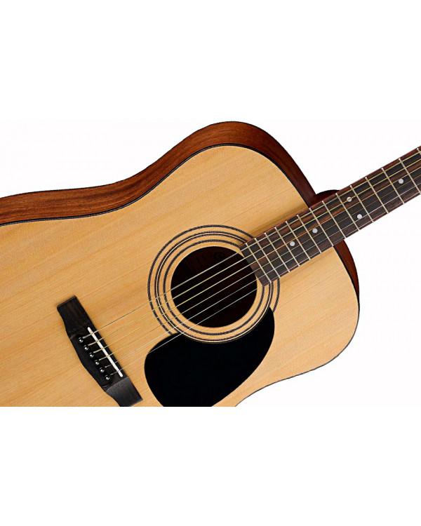 Акустическая гитара CORT AD 810 NS