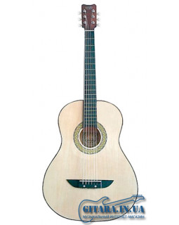 EUROFON GSW38-N Гитара акустическая