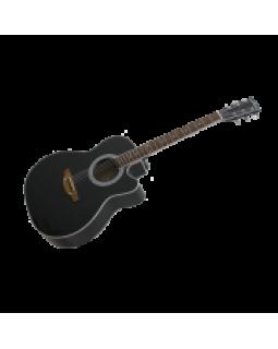 EUROFON GSW75 ВК Гитара акустическая