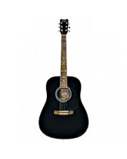 EUROFON GSW85 ВК Гитара акустическая