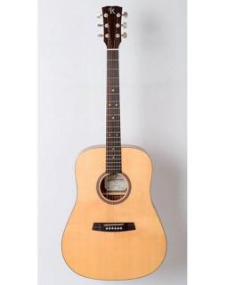 KREMONA M10 Гитара акустическая