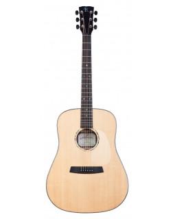 KREMONA R30 Гитара акустическая