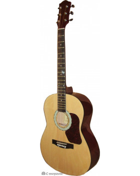 Гитара акустическая Maxtone WGC-3902