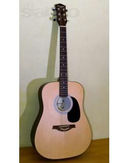 Акустическая гитара MAXWOOD MD-6612