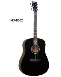 Акустическая гитара MAXWOOD MD8602