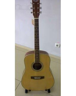 Акустическая гитара MAXWOOD MD-6621 Plus