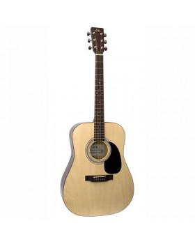 SX MD160/NA Акустическая гитара