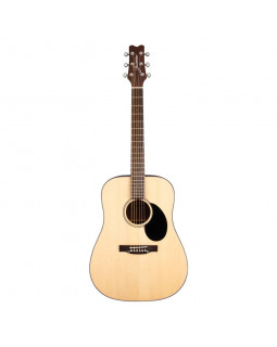 Акустическая гитара TAKAMINE JASMINE JD36-NAT