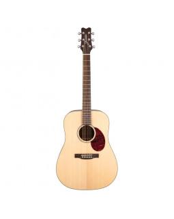 Акустическая гитара TAKAMINE JASMINE JD37-NAT