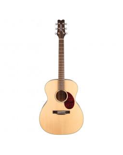 Акустическая гитара TAKAMINE JASMINE JO37-NAT