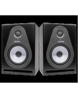 Samson Resolv SE6 двухполосный активный студийный монитор