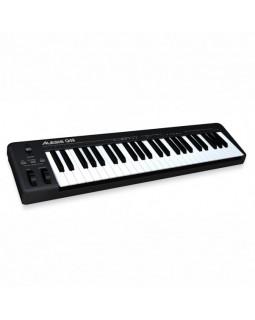 MIDI-контроллер ALESIS Q49