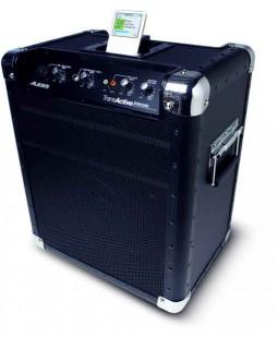 Система звукоусиления ALESIS TransActive Mobile