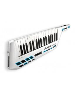 Наплечный контроллер ALESIS VORTEX USB/MIDI
