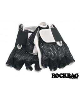 Перчатки для барабанщика ROCKBAG RB22962