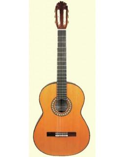 Классическая гитара Manuel Rodriguez CENTENA RIO