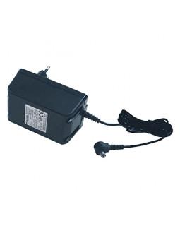 Адаптер сетевой Casio AD-95A