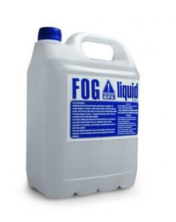 Жидкость для генератора дыма Maximum-EFX Fog liquid 5l