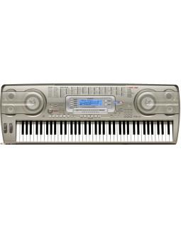 CASIO WK-3800 Синтезатор - 76 клавиш