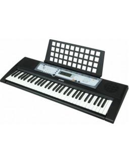 Синтезатор Yamaha PSRE253 (+блок питания)