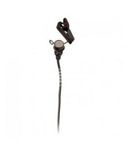 Микрофон SUPERLUX WU518TQG