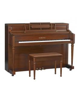 Акустическое пианино YAMAHA M2 SDW