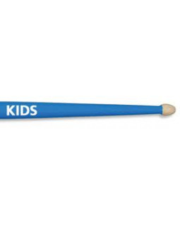 Барабанные палочки VIC FIRTH KIDS (США)