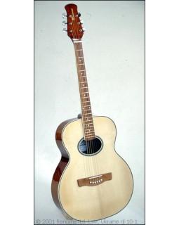 Акустическая гитара RENOME RJL-10-nat