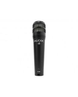 Микрофон AUDIX F15