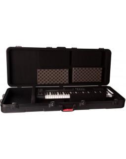 Кейс для синтезатора GATOR GKPE61 TSA