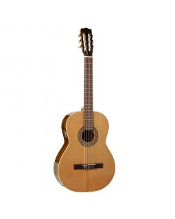 Классическая гитара LaPatrie Concert QI