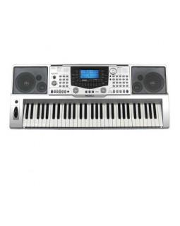 Синтезатор MEDELI МD-500