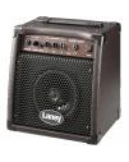 Комбоусилитель для акустической гитары Laney LA12C