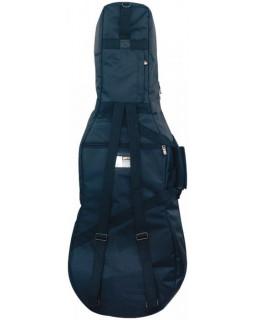 Чехол для виолончели ROCKBAG RB15020