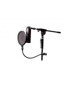 Микрофонный POP-фильтр AUDIX PD133