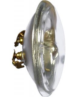 Лампа CHAUVET CH4515